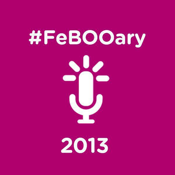 Febooary logo copy