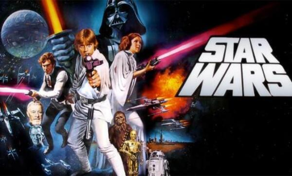 starwars-550x332
