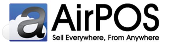 airposlogotext