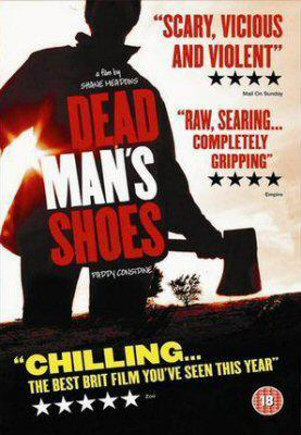 dead-man-s-shoes-poster-1
