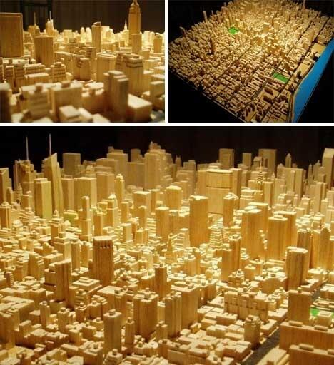 Michael-Chesko-amazing-manhattan-miniature-city