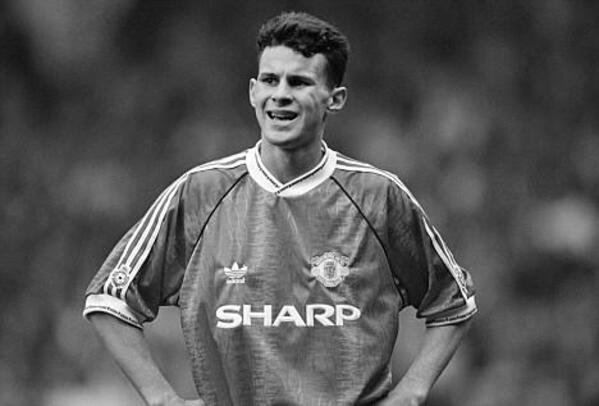 young-ryan-giggs