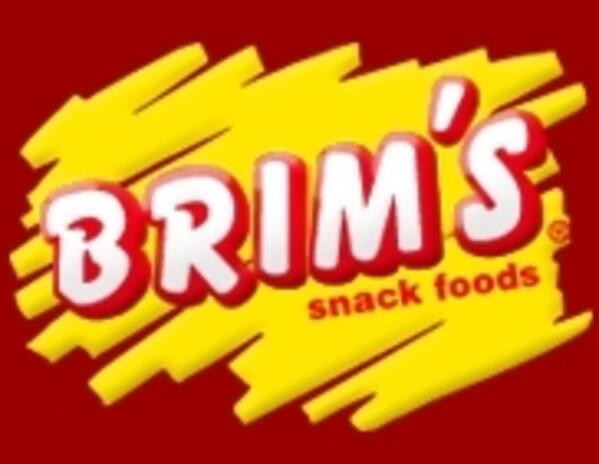 Brim s-Lobo