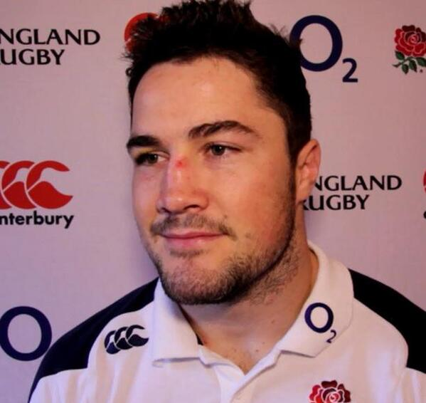 BradBarritt