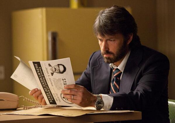 first-look-ben-affleck-in-argo