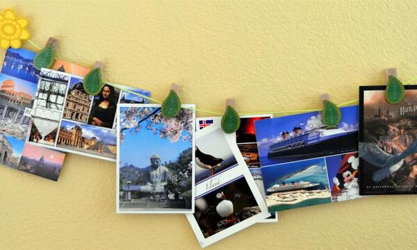 Hanging-postcards-940x564