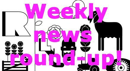 audioboo-weekly-round-up
