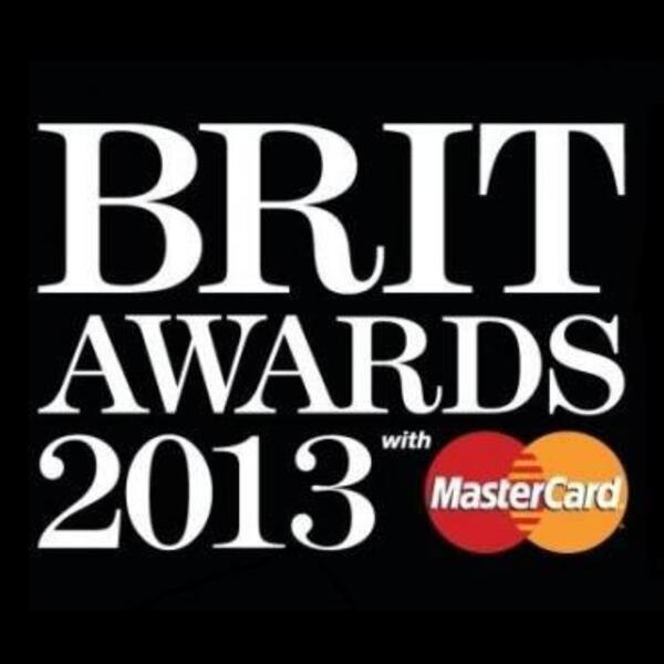 brits
