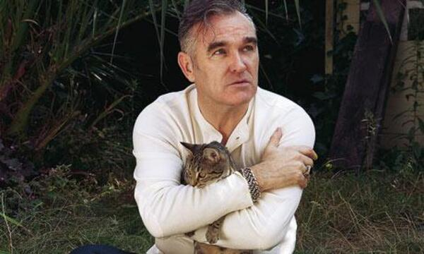 DELETE Morrissey-with-cat-007