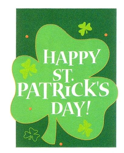 happy-st-patricks-day-graphic4