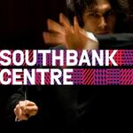 southbankcentre