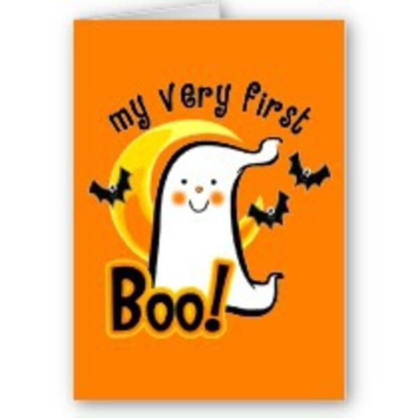 my first boo card-p137226048585135135tra8 210