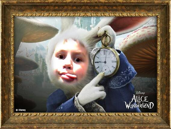 alice-in-wonderland 3