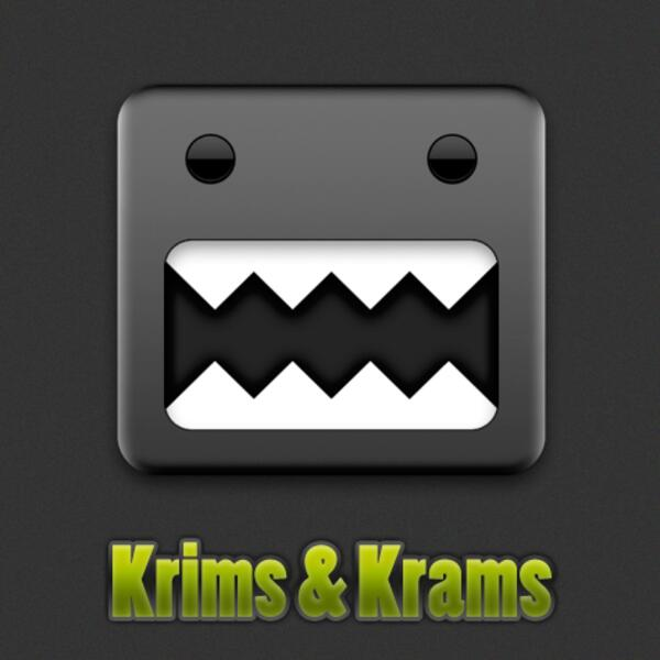 krimskrams