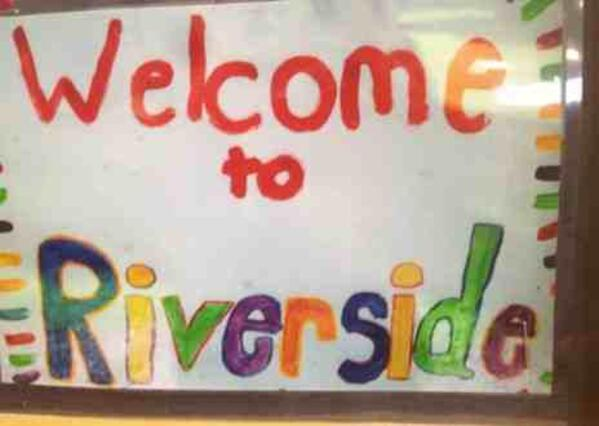 welcome to riverside2