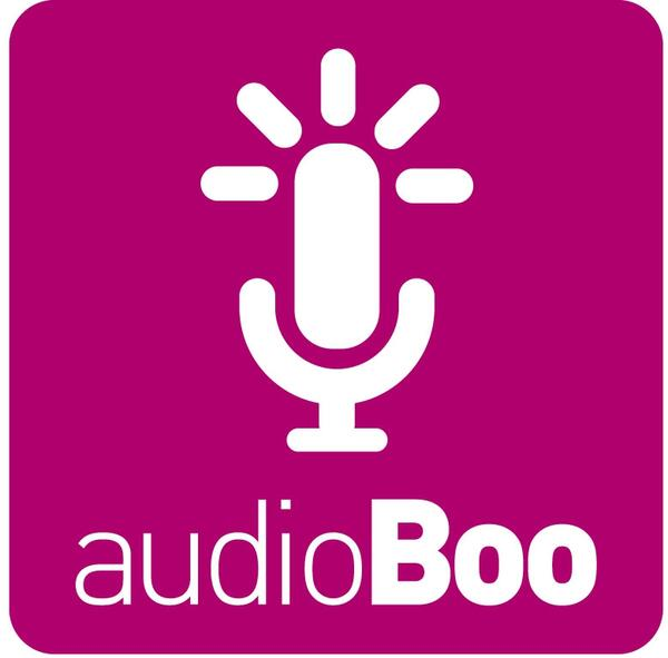 audioboo logo-1