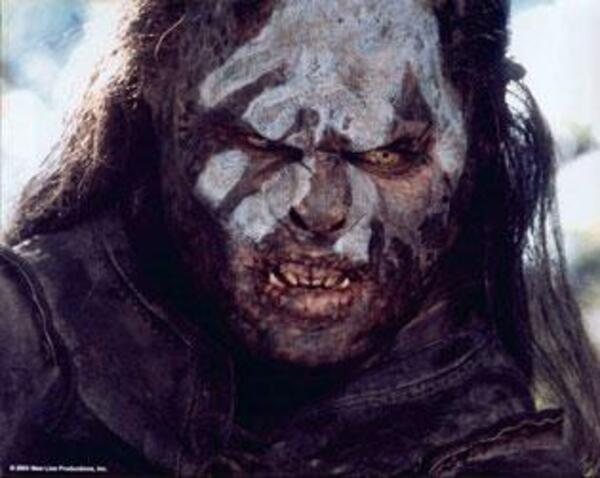 lurtz 2 re lord of the rings1