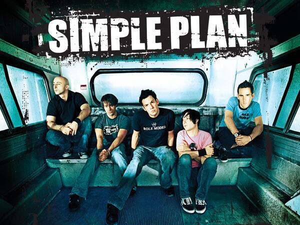 simple-plan-simple-plan-256447 1024 768