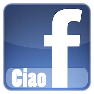 ciaofb