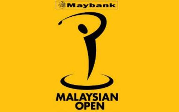 content maybank