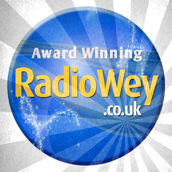 AwardwinningRadioWeyLogohiRes