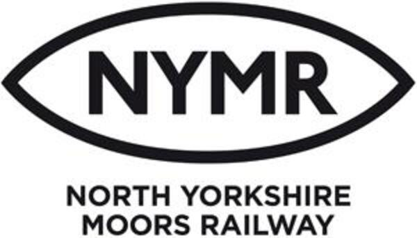 NYMR logo