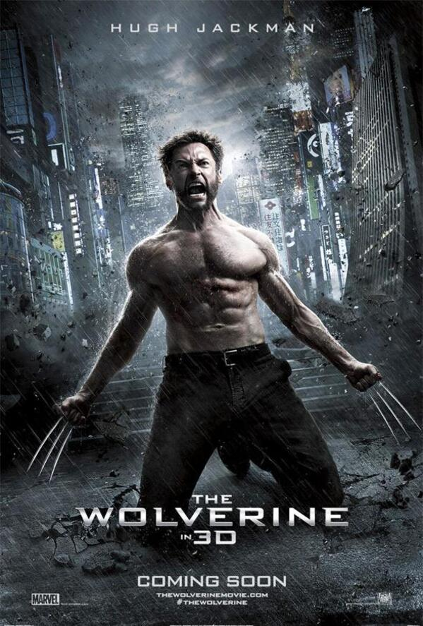 WolverineRageMarchTrailerposterBig2