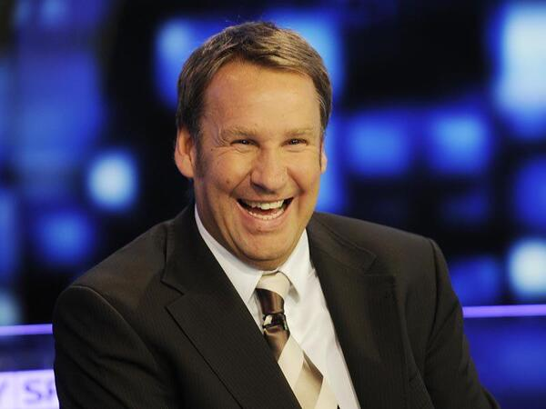 Paul-Merson-Soccer-Saturday-Publicity-Shot-03 2033572