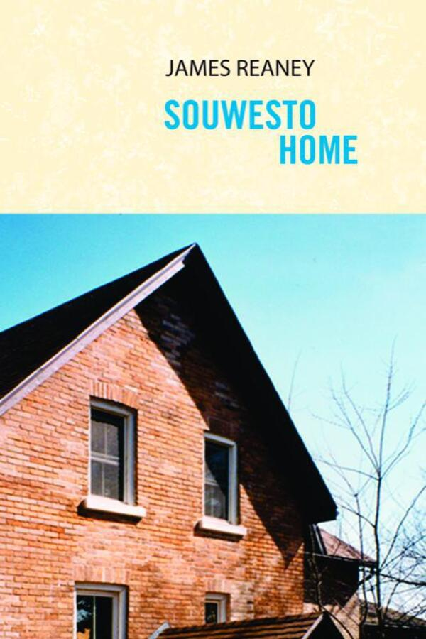 Souwesto Home 72dpi
