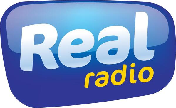 RR FULL COLOUR Generic Logo