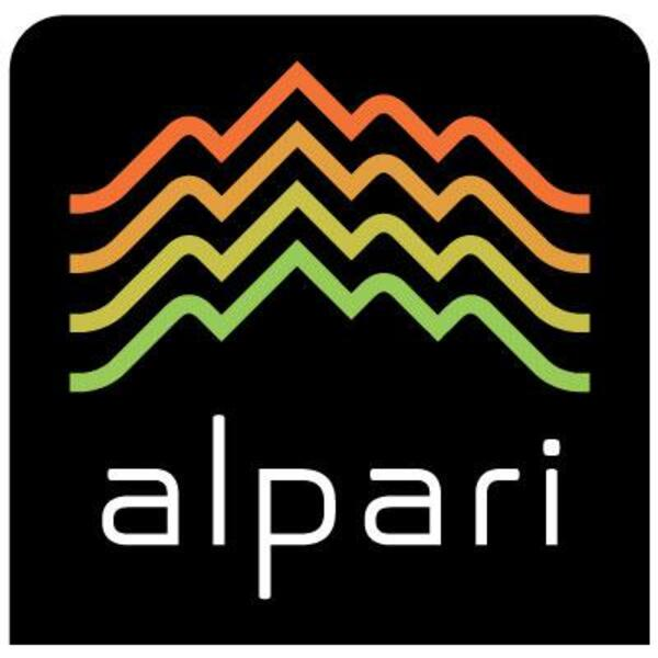 Alpari-Logo-2