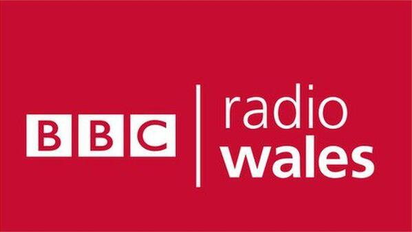 radiowaleslogo
