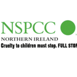 NSPCCNorthernIreland