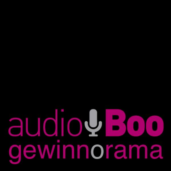 audiorama