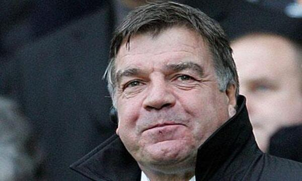 Sam-Allardyce-is-close-to-007