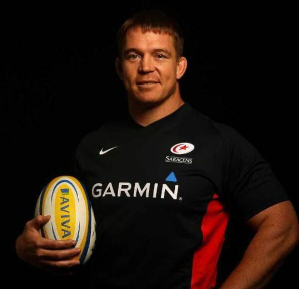 John-Smit-Saracens-Jersey