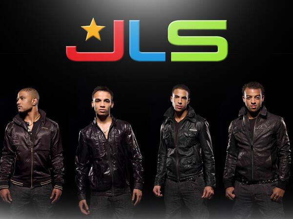 jls-wallpaper-jls-5706388-1024-768