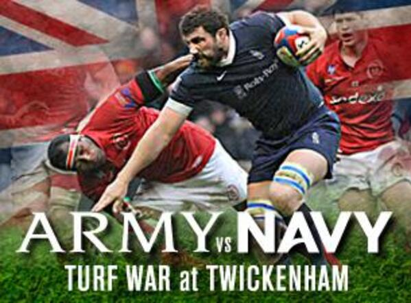 armynavy