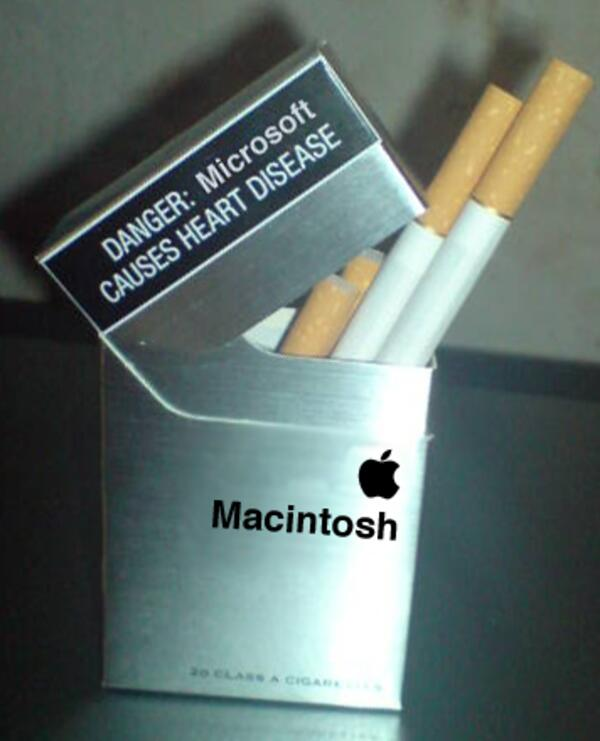 new-marlboro-box