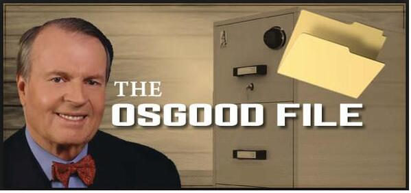 TheOsgoodFile