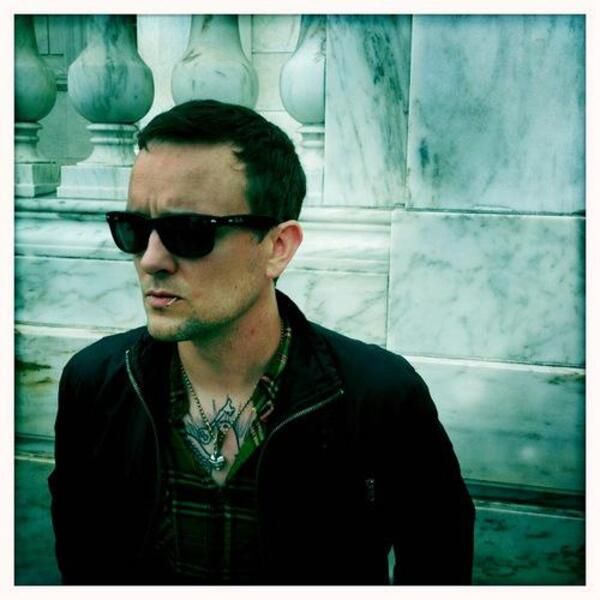 davehause