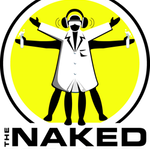 nakedscientists