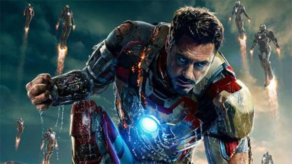ironman3-poster-jumbo-jpg 162142