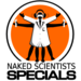 Naked Special Editions