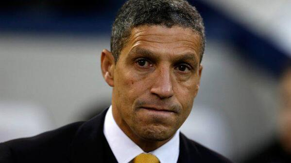 Hughton