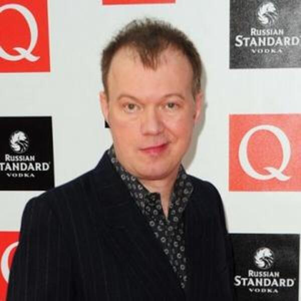 edwyn collins 1131461