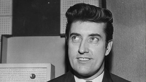 joe-meek