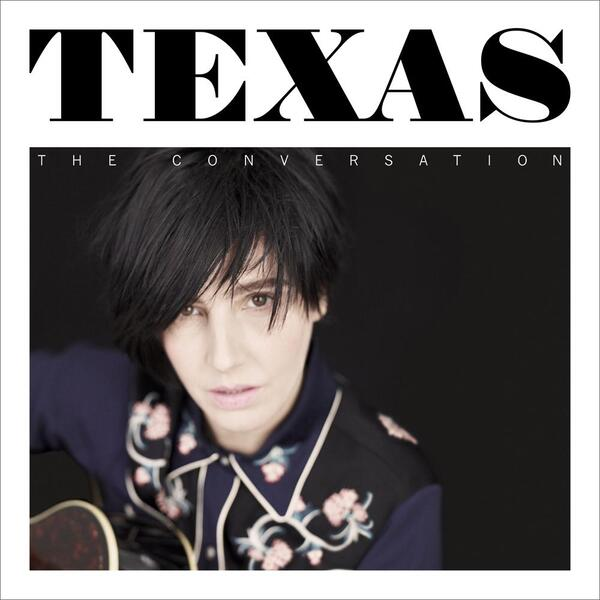 TEXAS THE-CONVERSATION Albu