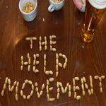 TheHelpMovement