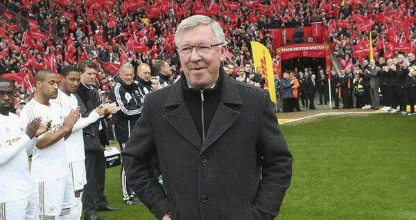 Sir-Alex-Ferguson-Final-Game-Farewell-Manches 2943360